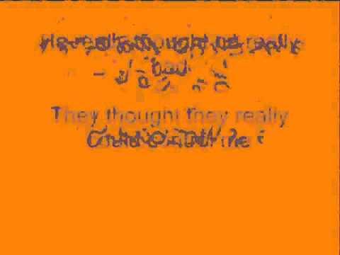 Michael Jackson - This Time Around (lyrics).flv
