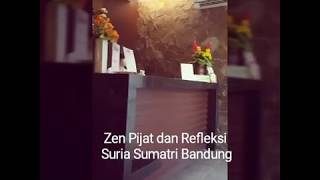 Panti Pijat Bandung