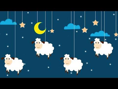 Mozart para Bebes Estimulacion Inteligencia #228 Cancion de Cuna Mozart, Música para Dormir Bebés