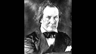David G Burnet First Interium President Of Texas