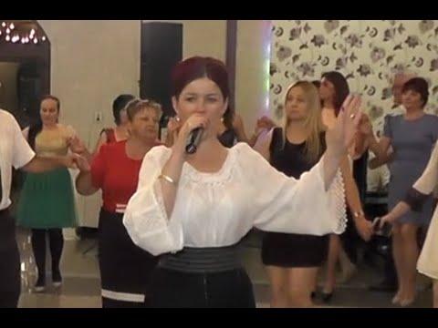 Reli Gherghescu Colaj Hore 2016 Super Nunta Muzica Populara