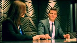 BONES 骨は語る― シーズン9 第17話