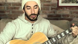BUDAPEST - (Cover Acoustic) - Tato Levicz