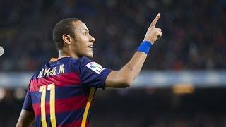 Neymar Jr/Chica Brasileña/El Hobbit/HD