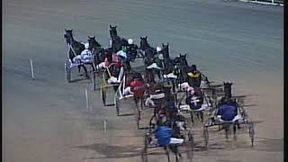 Vidéo de la course PMU PREMI BONITA LLINARITX