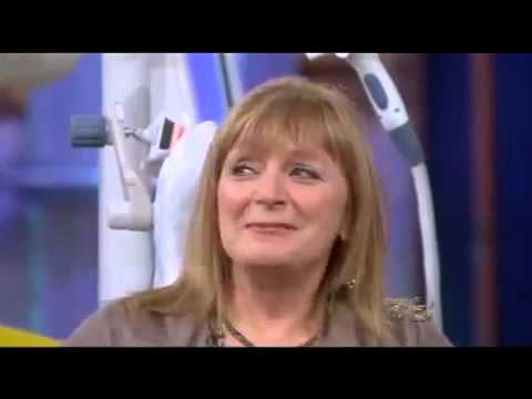 TMS Therapy - Transcranial Magnetic Stimulation for Depression with Dr. Bradley A. Jabour