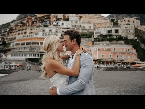 let's-get-married-in-italy!---destination-wedding-video-in-positano,-italy-at-casa-angelina