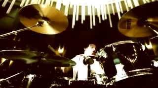 Guano Apes - Like Somebody (Vitalizer Hard Version 2014)