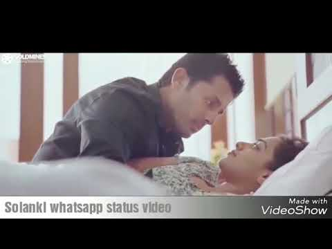 Heart touching dialogue breakup diary whatsapp status video for lovers broken heart sad video 2018