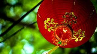 Beautiful Chinese Music Chinese New Year Instrumental Traditional Chinese Music