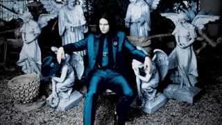 Watch Jack White Three Women video