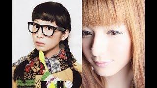 【女優】パッツン前髪のかわいい女性芸能人・モデル・歌手を集めてみた...