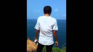 nurani  - netral ( best audio )