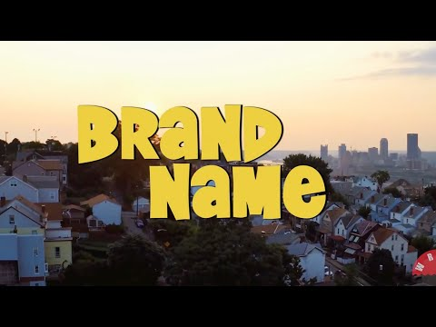 [FRESH VIDEO] Mac Miller - Brand Name