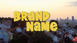 Mac Miller - Brand Name (Official Music Video) thumbnail