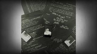 Xxxtentacion- Fuck Love (ft Trippie Redd) (screwed)