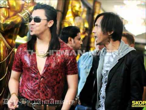 Filem kl gangster full movie malaysia download