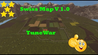 Link:https://www.modhoster.de/mods/swiss-map#description http://www.modhub.us/farming-simulator-2017-mods/swiss-map-v1-0/