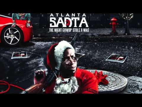 """Ran Wit It"" - Gucci Mane (Feat. Chaz Ghotti)"