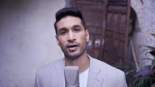 Waada Hai (Reprise) - Arjun Kanungo   Official