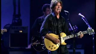 John Fogerty - Tombstone Shadow