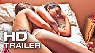 7 TAGE IN HAVANNA Trailer Deutsch German | 2013 Official Film [HD]