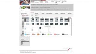 РЖД Как купить электронный билет и не лохануться. Электронная регистрация ржд(, 2016-01-03T15:49:29.000Z)