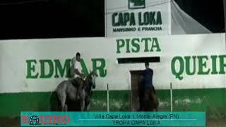 Final TROPA CAPA LOKA Da Vaquejada Da V LLA CAPA LOKA RN 2019.02