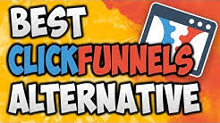 ClickFunnels Alternative | My Funnel Builder Solution Saving You $3240 Per Year!