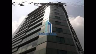 van phong cho thue quan 1  VFC Tower