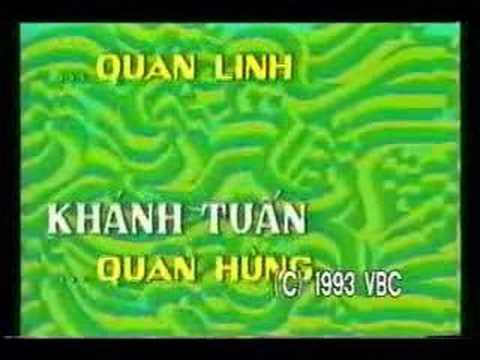 Tham Sat Chon Hoang Cung — Trich Doan