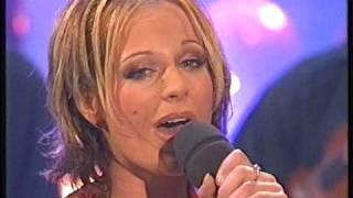 Michelle - [HQ] - wirst Du noch da sein - Video - 25.09.2000