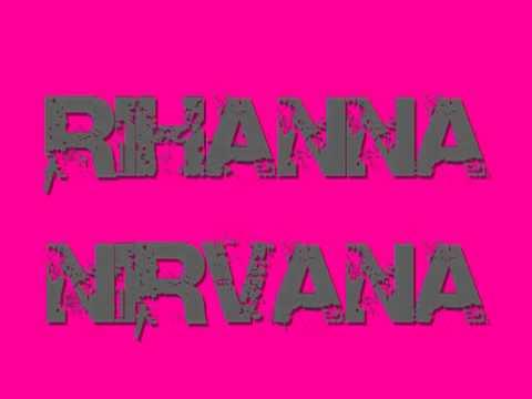 rihanna-vs-nirvana---'smells-like-s-&-m'---rihanna-&-kurt-birthday-mash-up-by-@daftbeatles