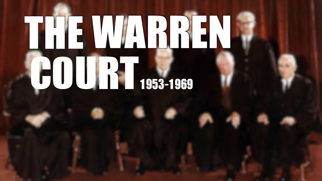 Supreme Court Historical Society