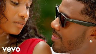 Video Ray J - Brown Sugar ft. Lil Wayne download MP3, 3GP, MP4, WEBM, AVI, FLV Januari 2018