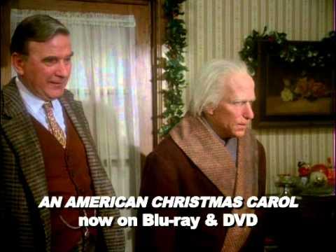 an american christmas carol 44 1979 - American Christmas Carol