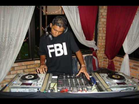 Baila gamuda Remix karala (( Bila Remix DJ SaMiRa))