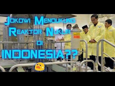 Malaysia TERKEJUT!!! , Melihat Kemajuan MILITER Indonesia?
