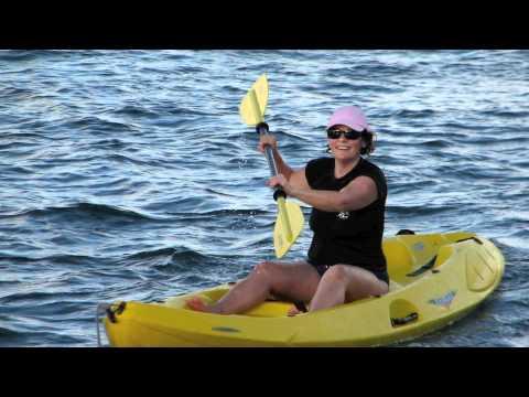 BVI Family Sailing Adventure