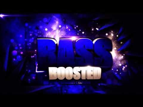 Flosstradamus feat. GTA & Lil Jon - Prison Riot [BASS BOOSTED]