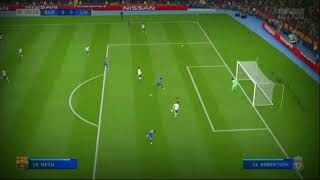 Portugal VS Ireland 2 1 Extended Highlight All Goals Match 01 09 2021 in HD