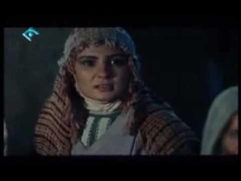 Prophet Yousouf! Episode 1 یوسف پیغامبر! قسمت ۱