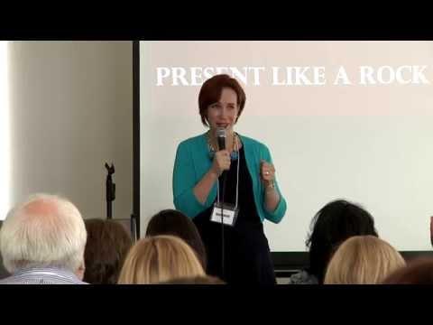 University of Pennsylvania MAPP Presentations: Shannon Polly