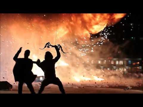 Green Arrow & Dinah Drake Black Canary vs...