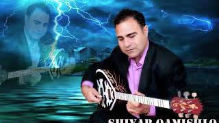 حسين صالح اجمل اغاني سماعي قديم (1) Hussen salih setranen kevn
