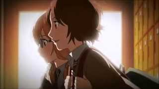 Your Lie In April  ~Little Did You Know ~  AMV