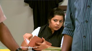 Marimayam | Advocate Sathyaseelan & Juniors!!! | Mazhavil Manorama