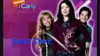 Icarly Season 4 Episode Guide(with Descriptions)