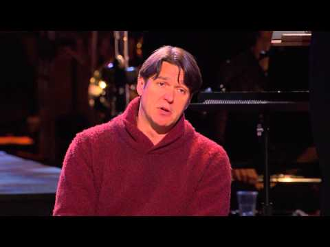 """Soliloquy"" from Rodgers & Hammerstein's Carousel on Live From Lincoln Center"