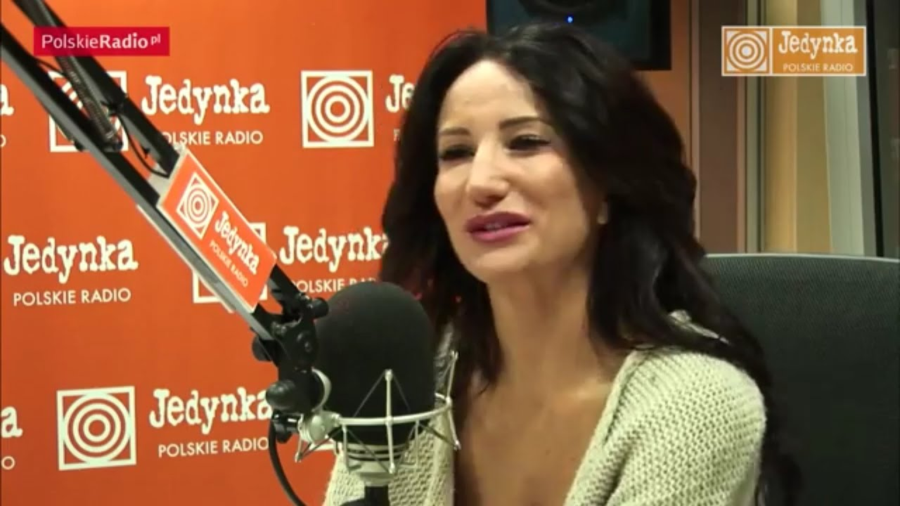 Video Justyna Steczkowska nude (16 foto and video), Tits, Leaked, Instagram, swimsuit 2020
